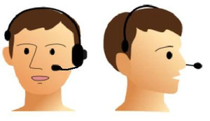 Headset_form12